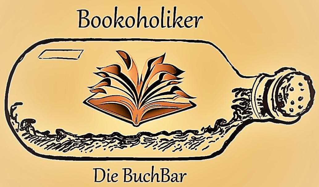Die BuchBar